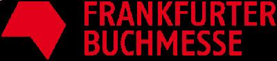 Frankfurter_Buchmesse.png