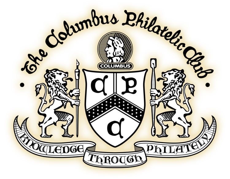 Columbus Philatelic Club
