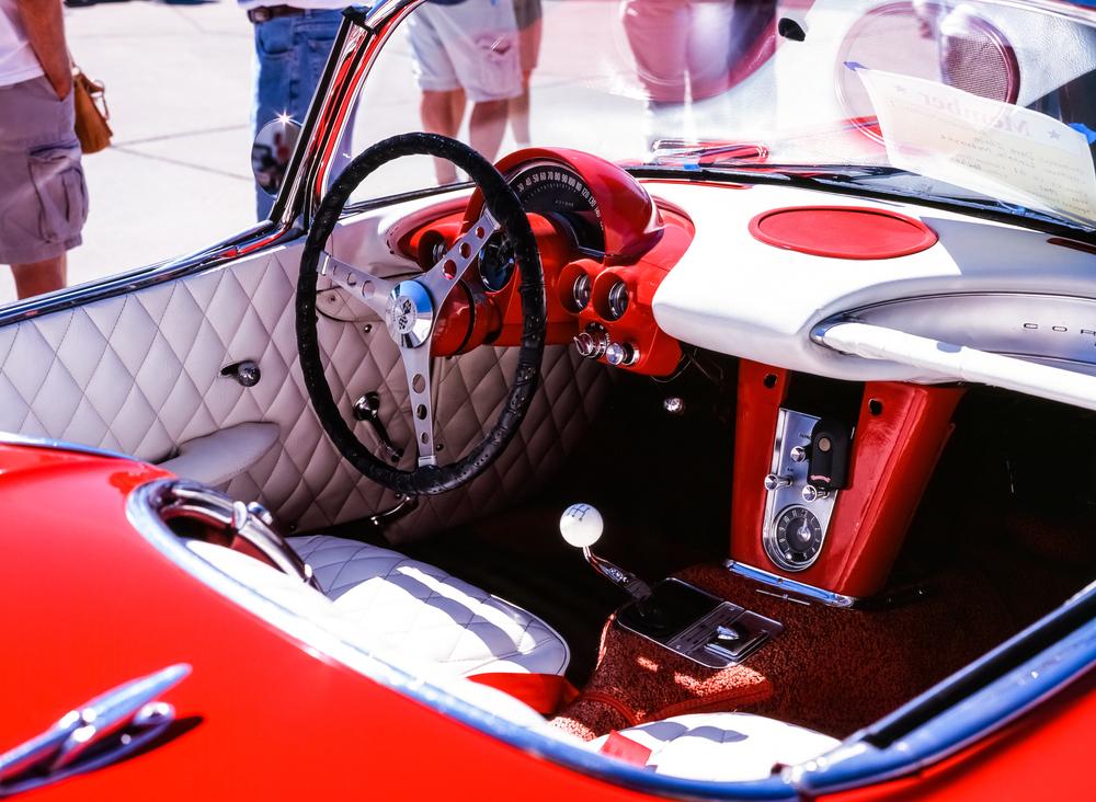 red vette interior_.jpg
