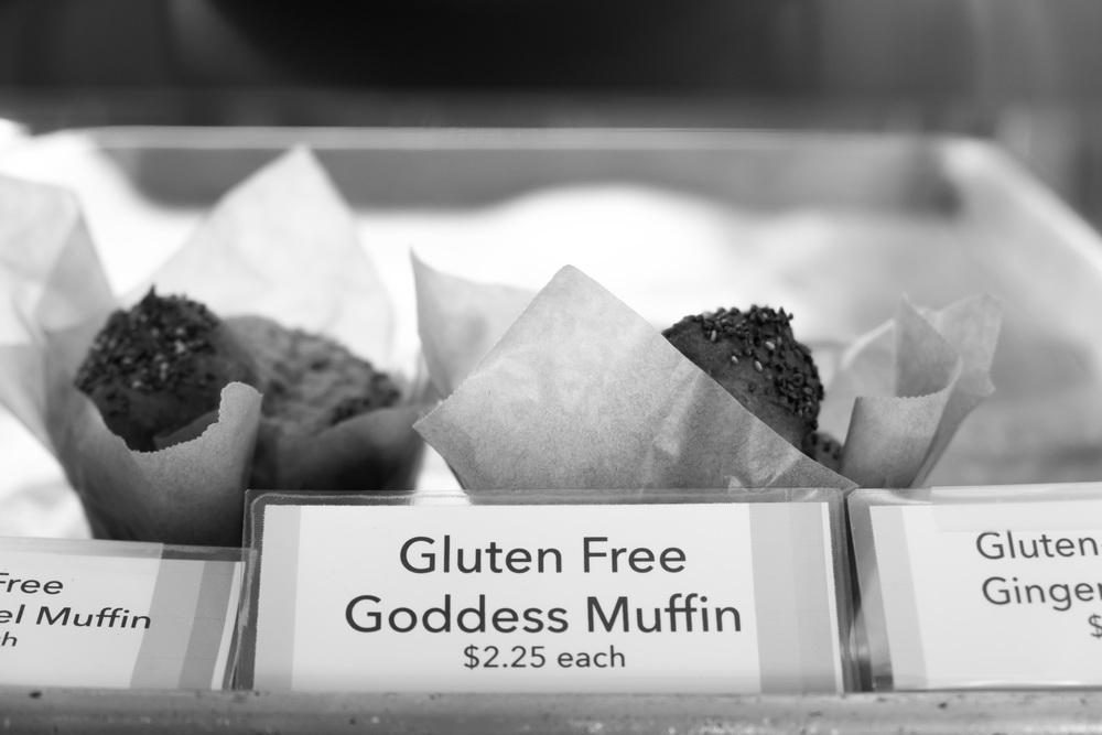 glutin free muffins.jpg