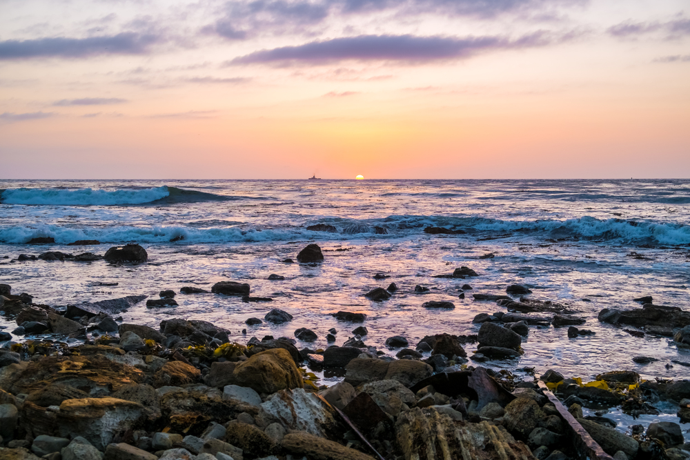 shipwreck sunset 11.jpg