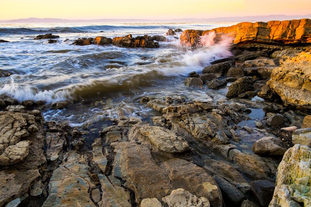 rocks and wave.jpg