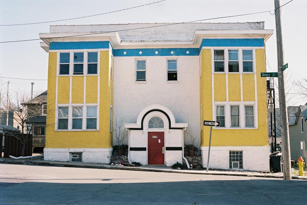 yellow white building_.jpg