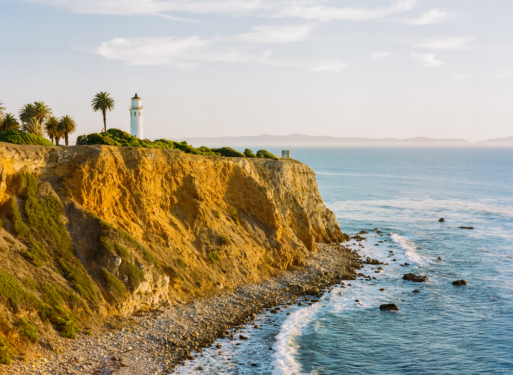 lighthouse 6.jpg