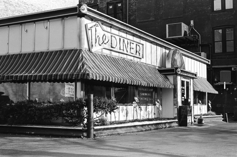 The diner 9.jpg