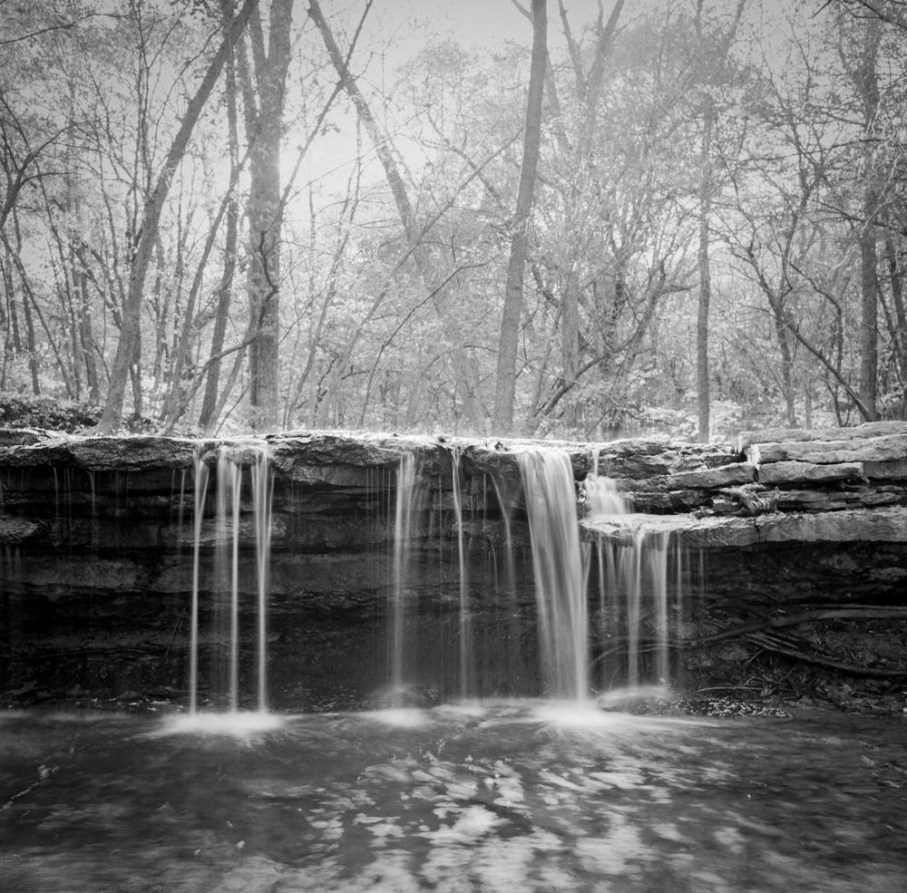 B&W waterfall.jpg