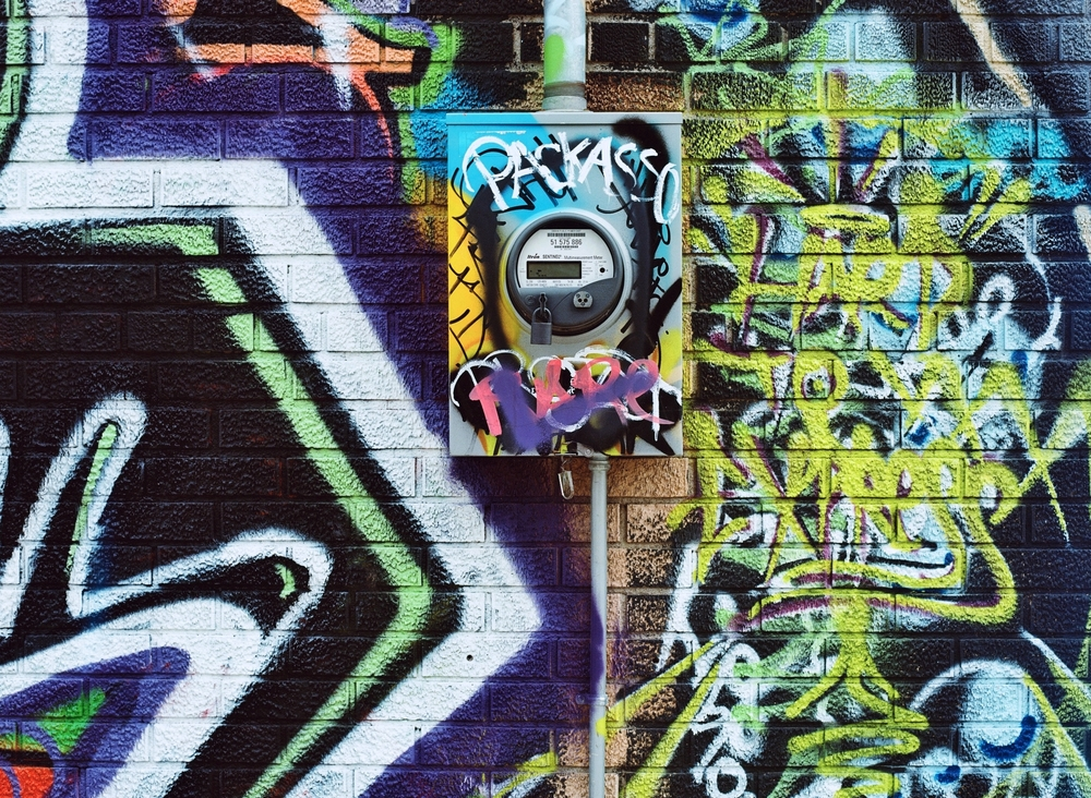 Graffiti 1 final.jpg