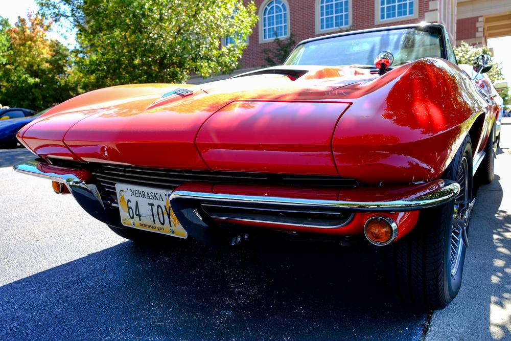 64 corvette-3.jpg