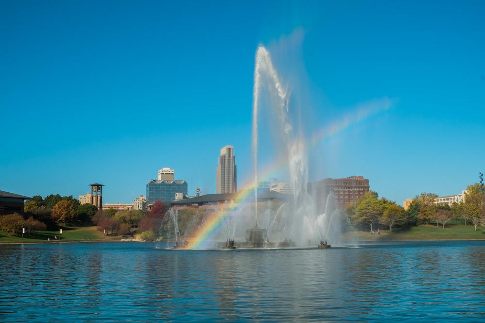 fountain 7 rainbow.jpg