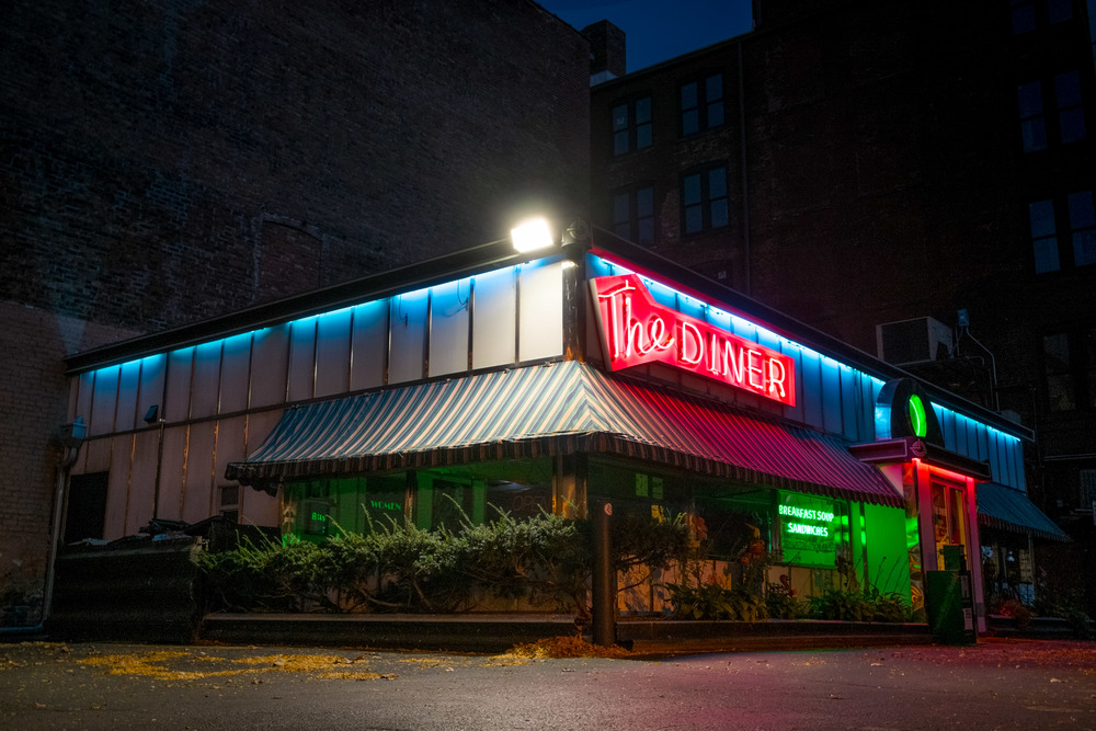 the diner.jpg