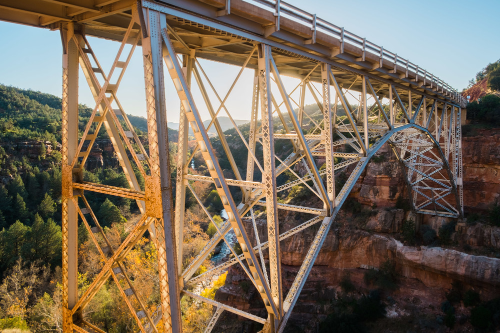 sedona bridge.jpg