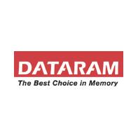 Dataram-01.png