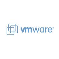 VMware-01.png
