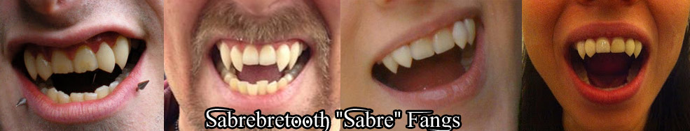 SabretoothsFangs_edited-1.jpg
