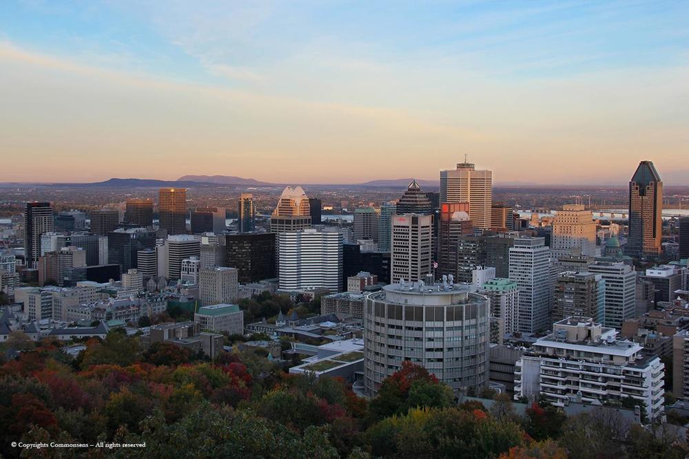 FOTO 63 - Montreal view 2.jpg