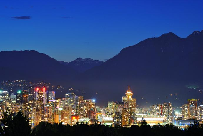 FOTO 39 - Vancouver.jpg