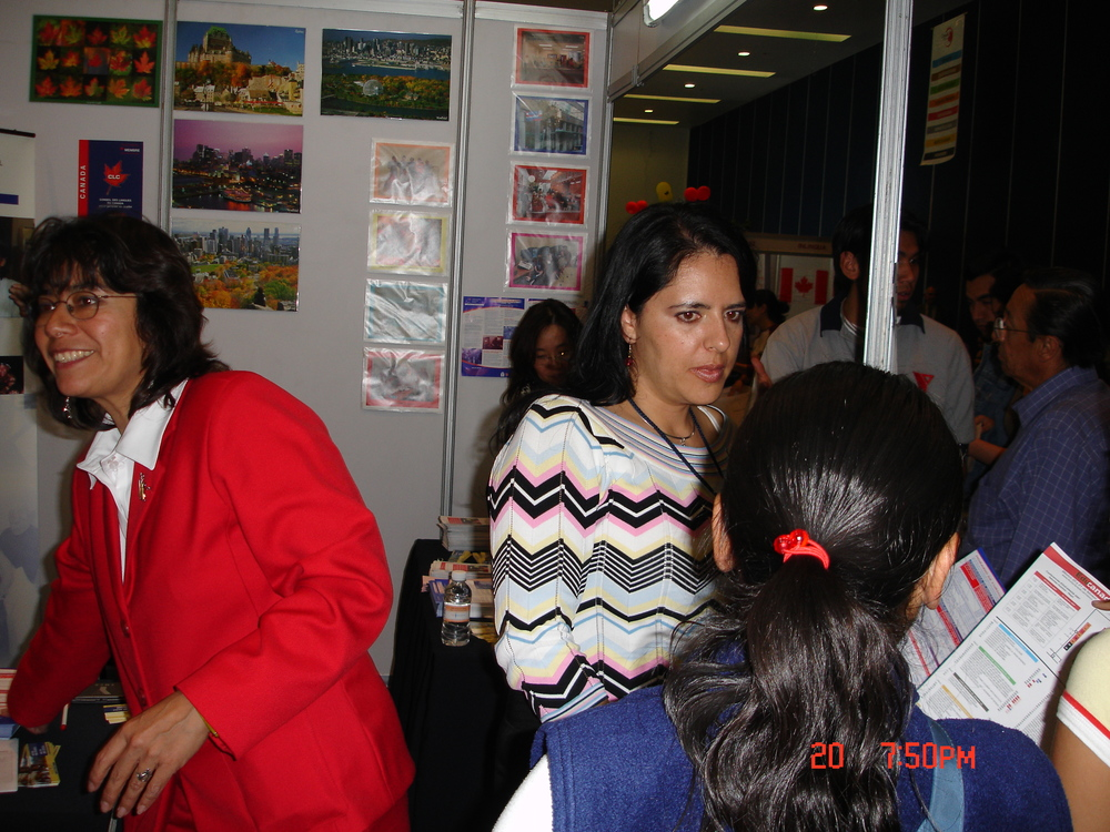 FOTO 15 - Fair.jpg