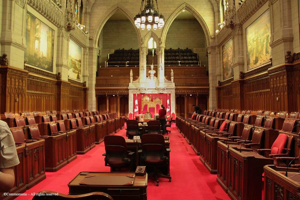 Ottawa 10.jpg