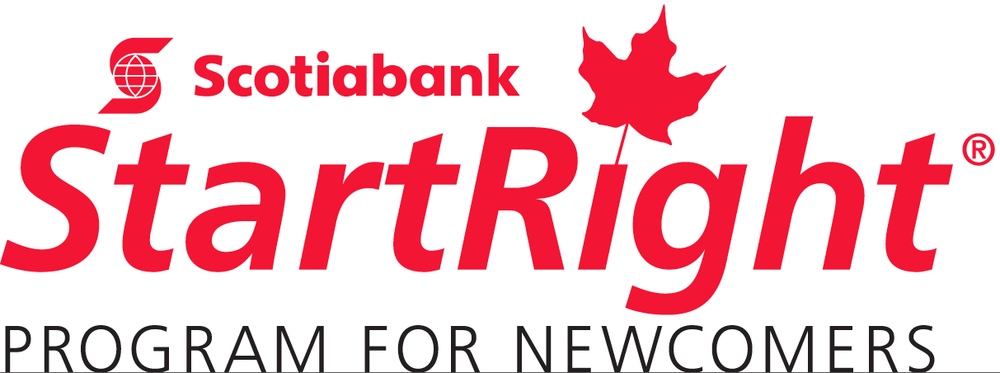 ScotiabankStartRight.jpg