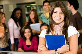 Ten éxito en tu viaje de estudios evitando errores comunes.