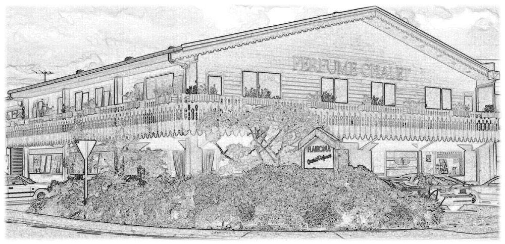 Chalet-Building-sketch.jpg