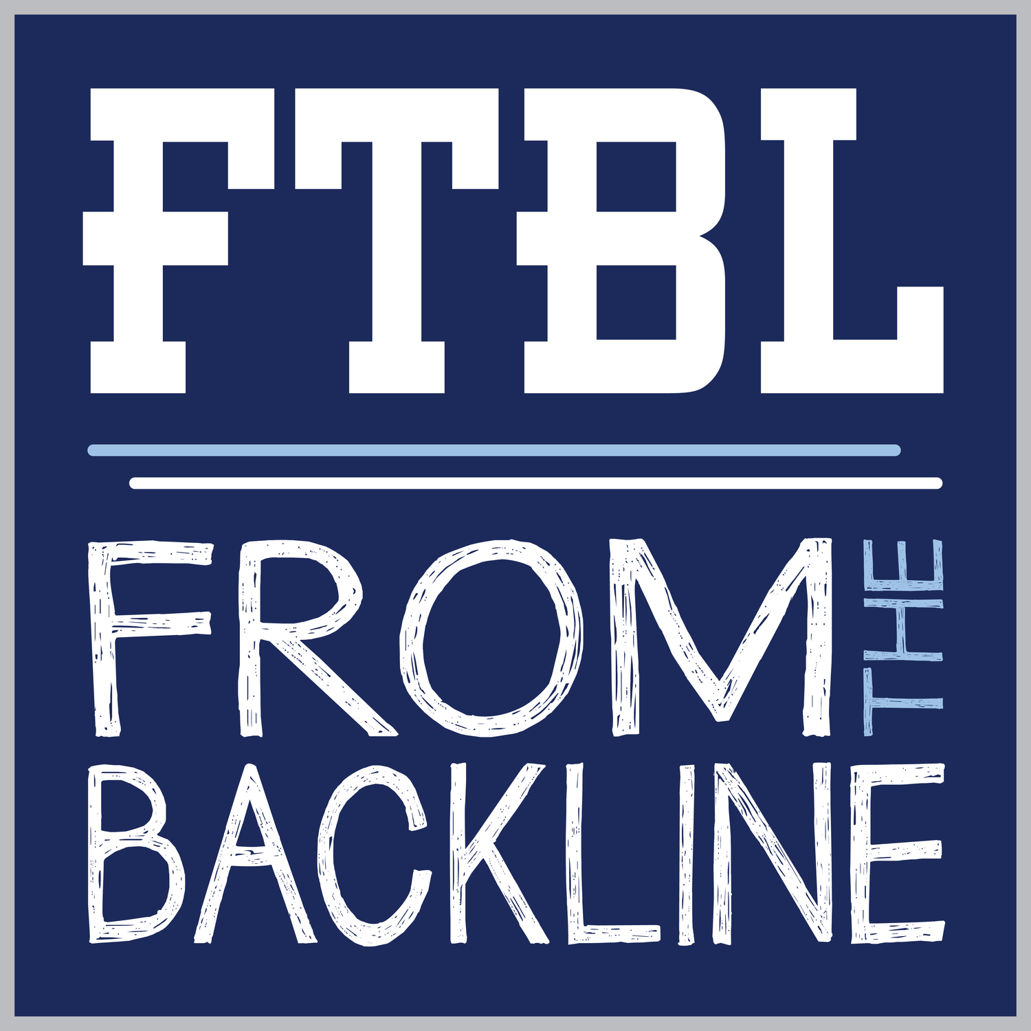 From The Backline | Vancouver Whitecaps, MLS & soccer podcast