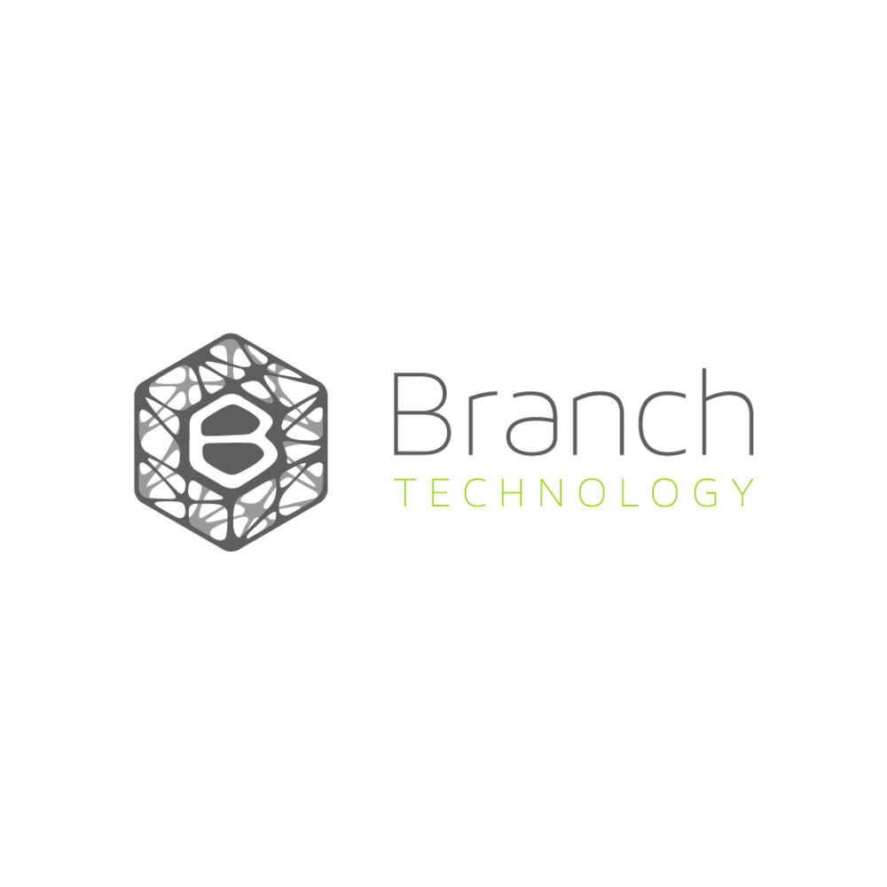 branch-01.png