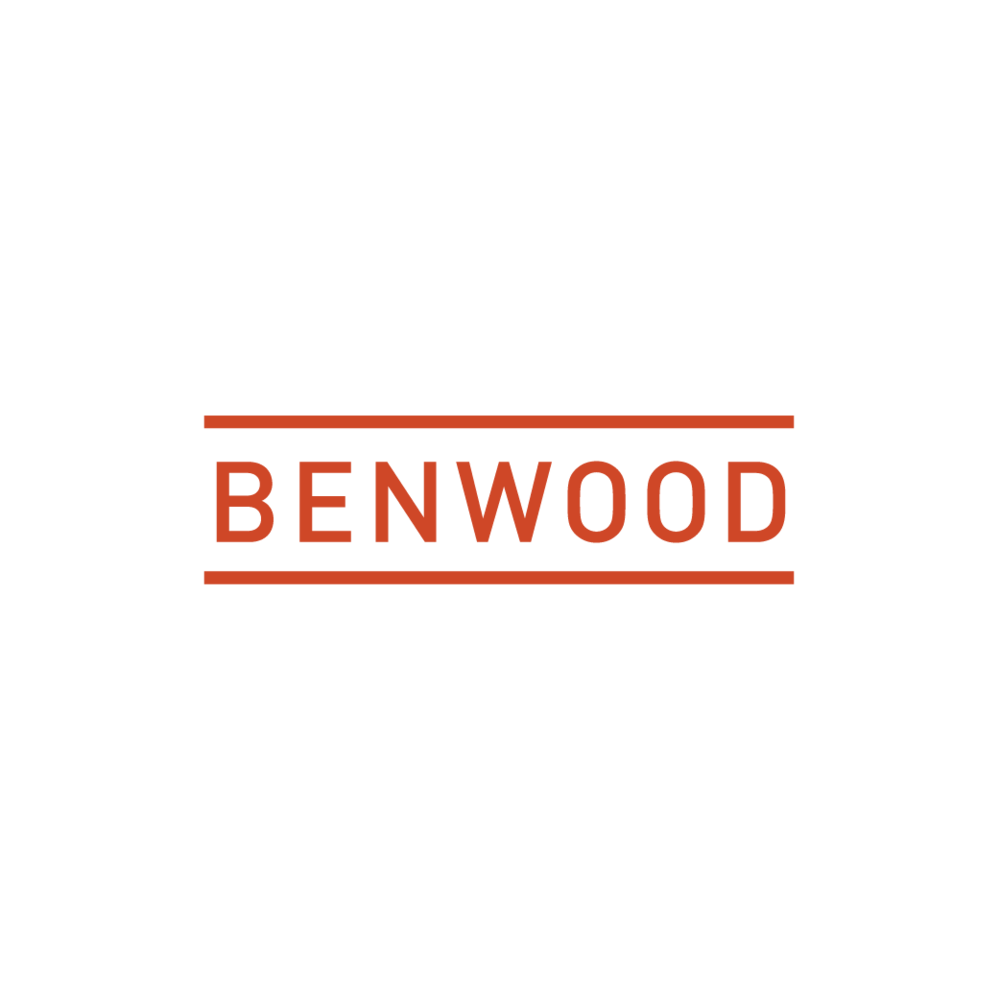 Benwood Foundation