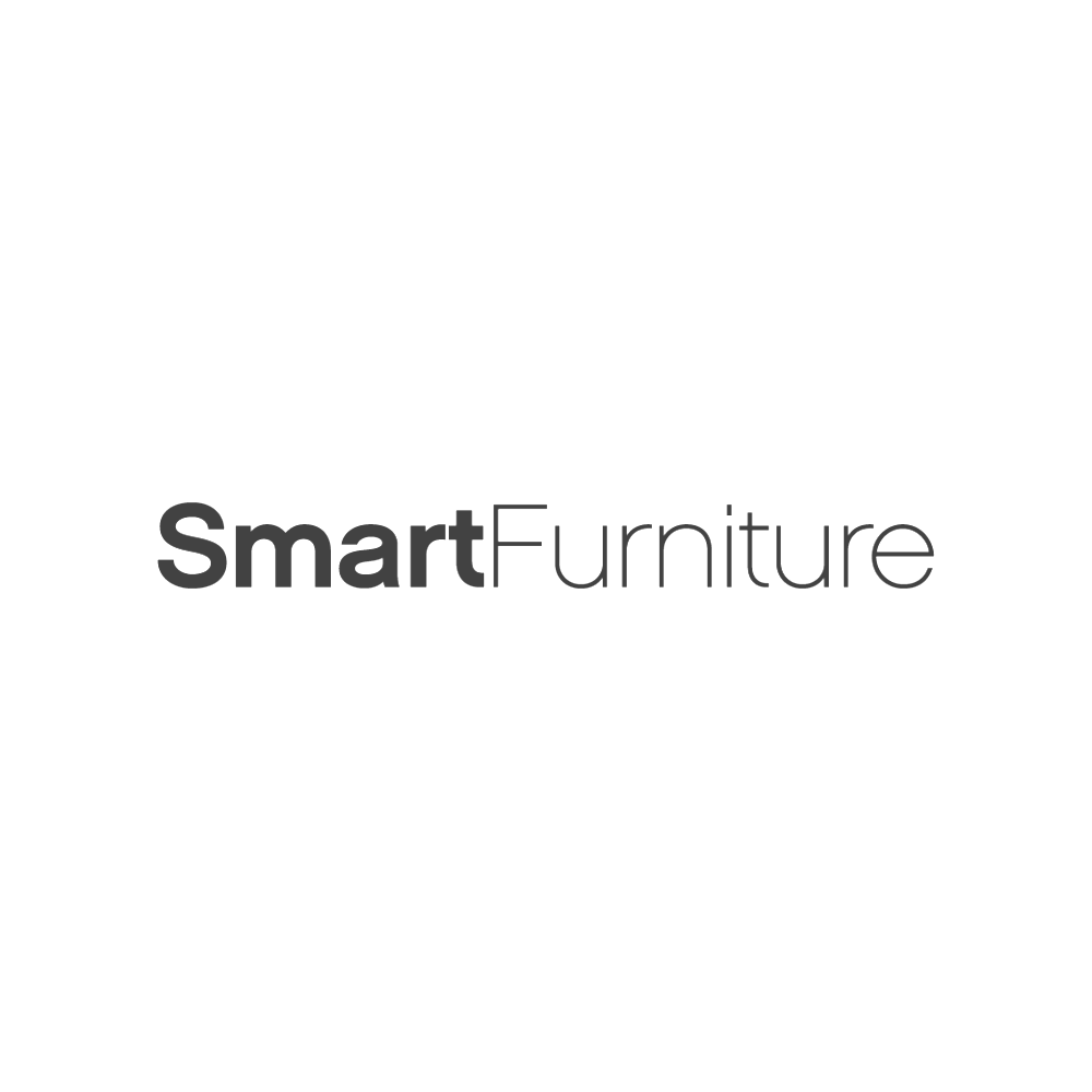 SmartFurniture-01.png