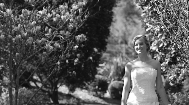 Bridal shoot 1 fb 064.jpg