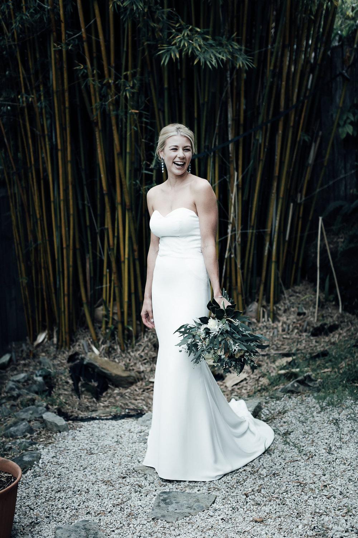 Fiona-+-Bobby-Photography_Gunners-Barracks_Anna-+-Christian's-Wedding_36_0341.jpg