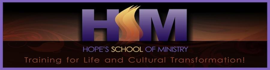 HSM2013.jpg