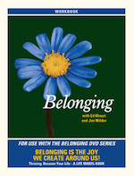 Belonging Student Workbook