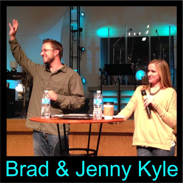 Brad & Jenny Preaching.png