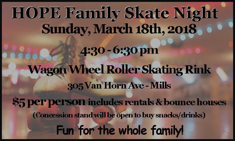 Roller Skating event.jpg