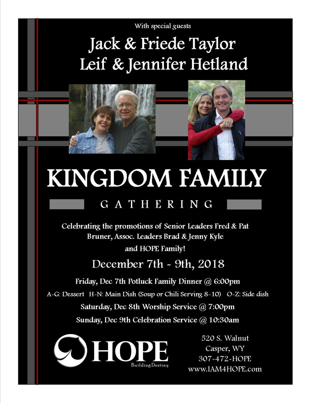 Kingdom Family Gathering Poster.jpg