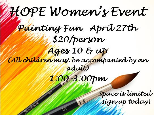 Women's Event April 2019.jpg