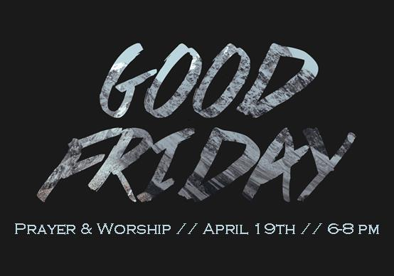 Good Friday Worship.jpg