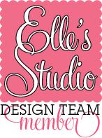 designteam.jpg