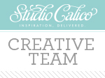 CREATIVE-TEAM-BADGE-2014-1.jpg