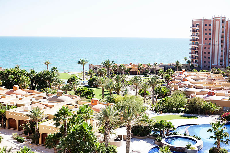 Visit Rocky Point (Puerto Peñasco) Mexico - from All for the Memories