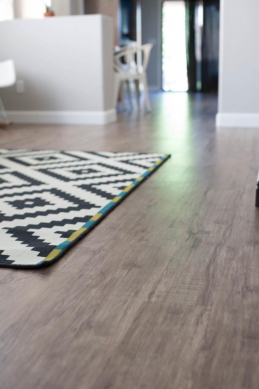 Shaw Floors Resilient Vinyl