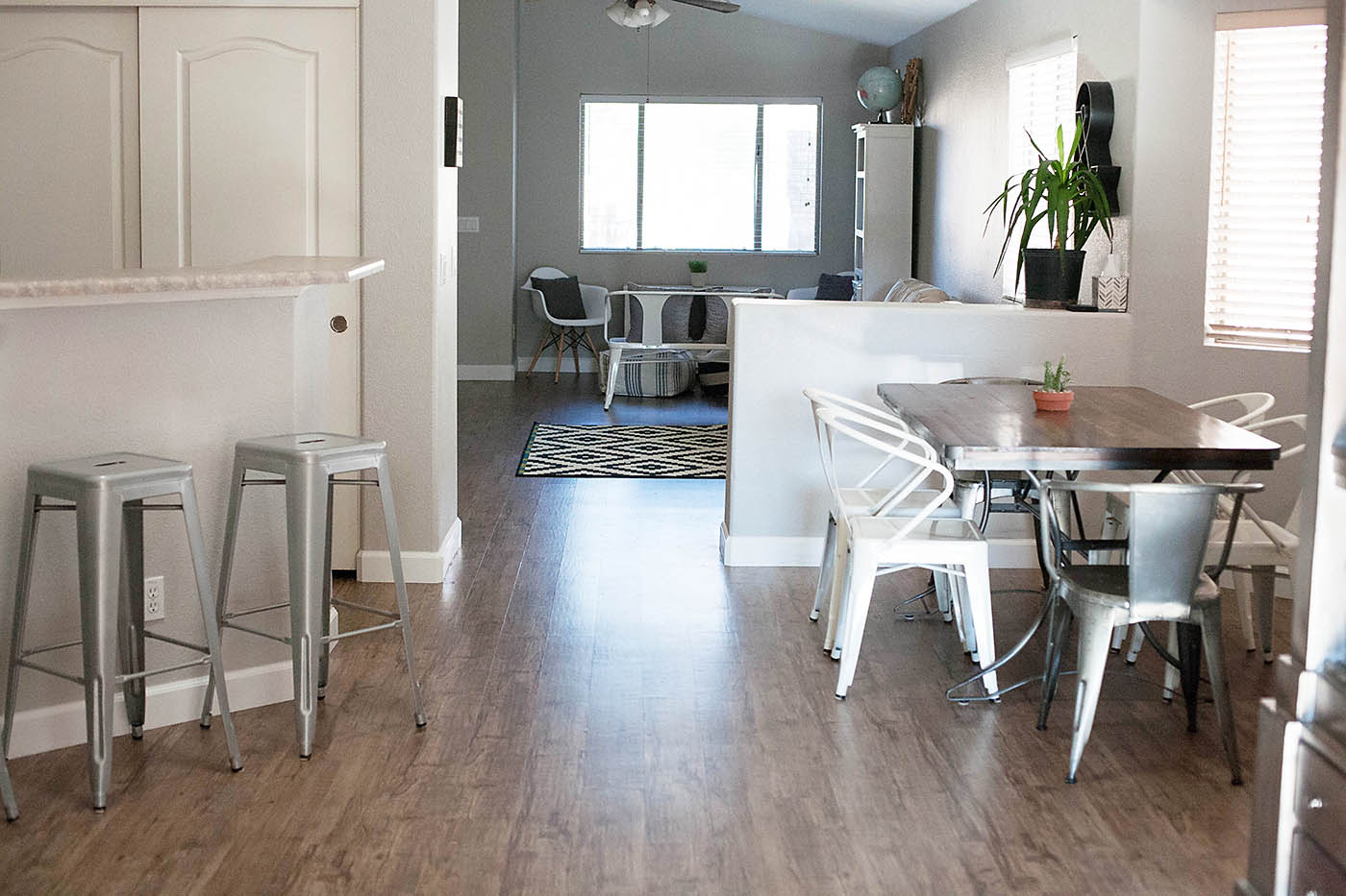 Shaw Floors Resilient Vinyl All For The Memories