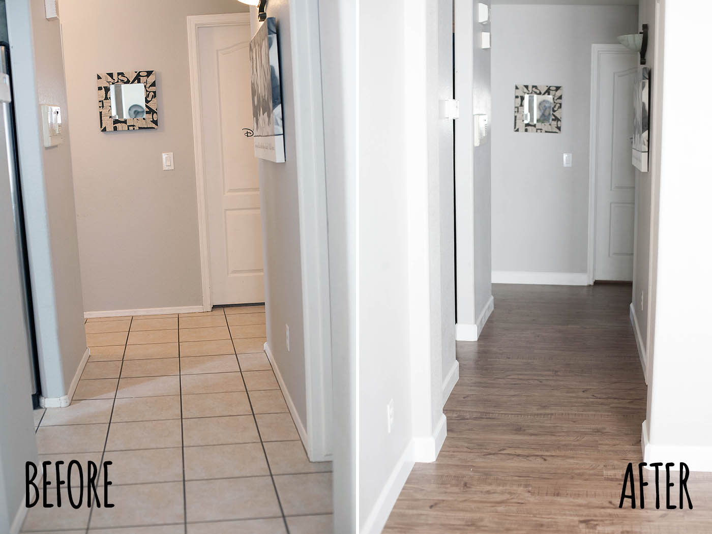 Shaw floors resilient vinyl all for the memories dailygadgetfo Gallery
