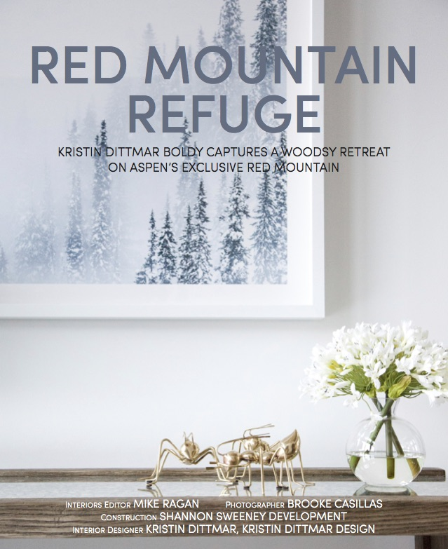 REdMountainRefuge_CVLUX (1) (dragged).jpg