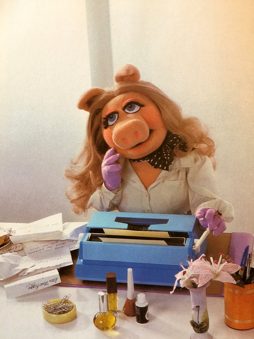 Miss_Piggy_Working.jpg