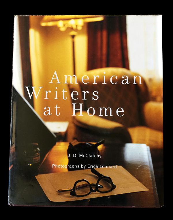 _AmericanWriters.png