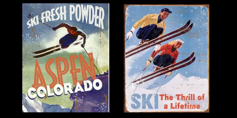 Vintage-Poster-Slides.png