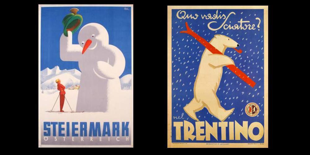 Vintage-Poster-Slides2.png