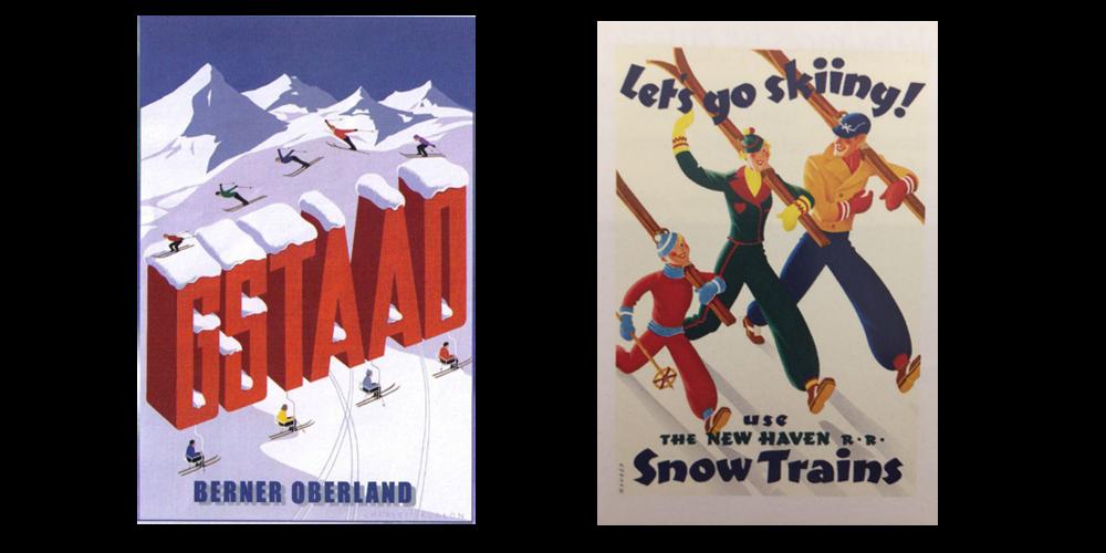 Vintage-Poster-Slides3.png